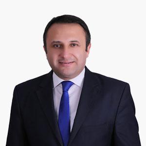 Fatih AYDIN