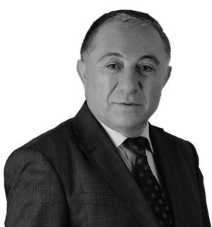 Mehmet KIRCA
