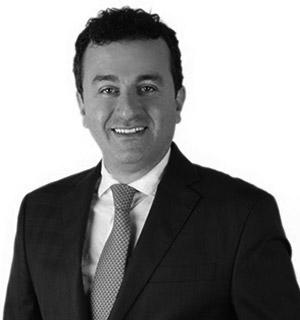 Mustafa KÜRKÇÜ