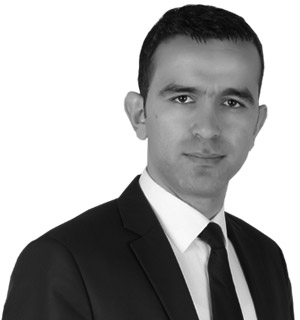 Ahmet Kürkçü