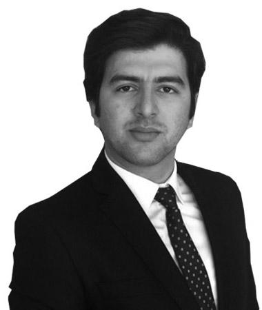 Bilal UYSAL