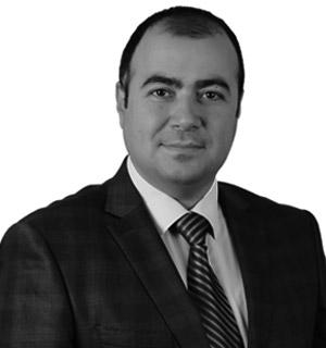 Erhan Sakızcı