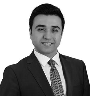 Halil İbrahim Akpınar