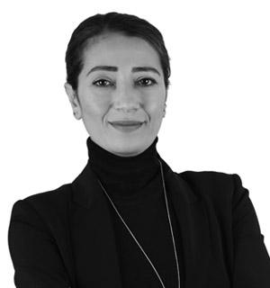 Şenay Gür